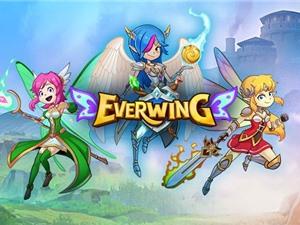 Hướng dẫn chặn lời mời game EverWing trên Facebook