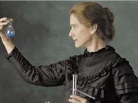 Vì sao phụ nữ ít đoạt giải Nobel?