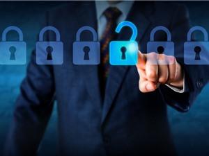 Những điều cần biết về lỗ hổng bảo mật trong tiêu chuẩn mạng Wifi