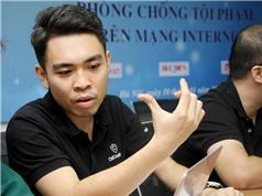 Chuyên gia an ninh mạng: Hacker Việt không dễ lợi dụng lỗ hổng mạng Wifi