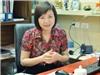Tiến sỹ Trần Vân Khánh - nhà khoa học nữ Việt Nam được L'Oréal - UNESCO tôn vinh