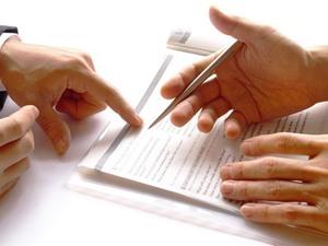 Hải Dương: Hỗ trợ kinh phí đăng ký xác lập quyền sở hữu công nghiệp năm 2017