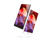 Chi tiết smartphone camera kép, viền siêu mỏng, RAM 4 GB, giá 3,63 triệu