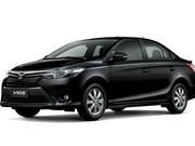 XE HOT NGÀY 21/10: Bảng giá xe Toyota tháng 10, những ôtô vừa giảm giá hàng trăm triệu tại Việt Nam