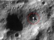 Tìm thấy cấu trúc trạm radar bí ẩn trên hành tinh lạ