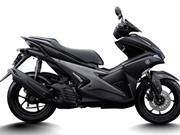 XE HOT NHẤT TUẦN: Bảng giá xe Yamaha tháng 10, loạt xe Kia giảm giá