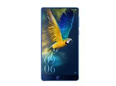 Chi tiết smartphone 10 nhân, pin 4.000 mAh, camera 21 MP, giá gần 6 triệu