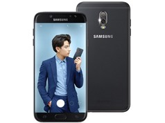 Smartphone Samsung camera kép, RAM 4 GB giảm giá hấp dẫn