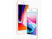Hé lộ thời điểm Apple bán iPhone 8, iPhone 8 Plus tại Việt Nam