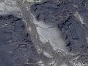 Bí ẩn hơn 400 công trình bằng đá ở Saudi Arabia