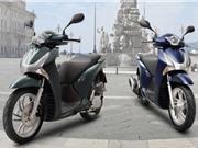Honda chiếm 70% thị phần xe máy tại Việt Nam