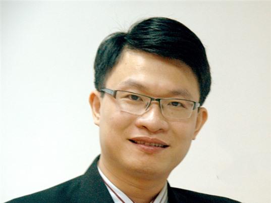 Tâm và tầm của ông Nguyễn Hồng Trường trong mắt các founder Việt