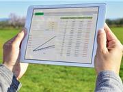 Công ty CP công nghệ cao Smartlines Viêt Nam- đơn vị ứng dụng IoT trong nông nghiệp
