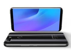 Smartphone 4 camera, màn hình vô cực, RAM 6 GB, giá 5,67 triệu