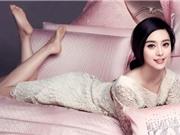 10 ngôi sao quyền lực nhất làng giải trí Trung Quốc