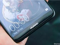 Bảng giá điện thoại Huawei tháng 10/2017: Nova 2i ra mắt với giá hấp dẫn
