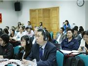 Nhiều cơ hội hợp tác chuyển giao công nghệ giữa Việt Nam và Hàn Quốc