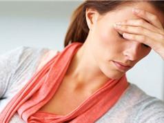 Kìm nén cảm xúc có thể gây ảnh hưởng tiêu cực đến sức khoẻ