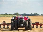 Ba cách IoT thay đổi toàn diện ngành nông nghiệp