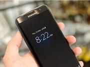 Cách cài đặt Always On Display như Galaxy S8 lên các thiết bị Android