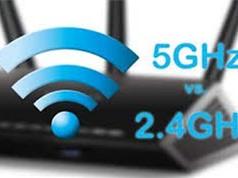 Hàn Quốc phát triển công nghệ Wi-Fi có tốc độ tương đương mạng di động 5G