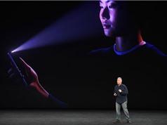 Apple bị nghi giảm độ chính xác Face ID để kịp sản xuất iPhone X