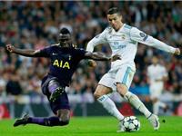 Hướng dẫn xem Champions League và Europa League không cần phần mềm