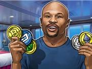 Dùng blockchain ngăn vi phạm về sở hữu trí tuệ