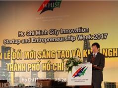 Cơ hội hợp tác mới cho các doanh nghiệp, trường đại học Việt Nam, Phần Lan