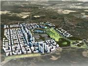 Đà Nẵng sẽ là thành phố kỷ nguyên số
