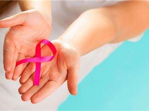 11 nhóm người có nguy cơ mắc ung thư vú cao nhất