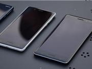 Smartphone đầu tiên nhận được bản Android 8.0 Beta