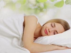 9 cách đơn giản để ngủ ngon hơn vào ban đêm
