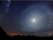 Khám phá ngôi sao có bức xạ mạnh gấp 50 lần Mặt trời