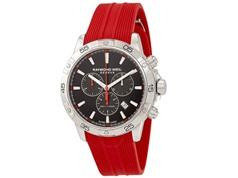 8 chiếc đồng hồ đáng mua nhất trong tầm giá dưới 1.000 USD
