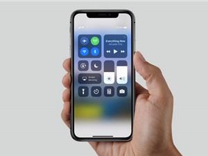 """iPhone X """"cháy hàng"""" sau vài phút cho đặt trước"""