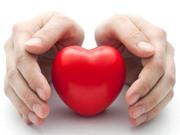 8 loại trái cây cho trái tim khoẻ mạnh