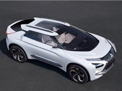 Top 10 xe mới ấn tượng nhất tại Tokyo Motor Show 2017