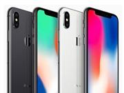 Đặt hàng thành công vẫn chưa chắc mua được iPhone X