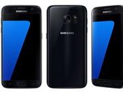 Samsung Galaxy S7 Edge giảm giá 3,5 triệu đồng