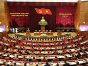 Trung ương Đảng yêu cầu tiếp tục rà soát các đơn vị sự nghiệp công lập