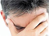 11 biện pháp hữu hiệu ngăn ngừa mái tóc bạc sớm