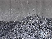Nhật Bản kiếm hàng tỷ USD mỗi năm từ rác điện tử