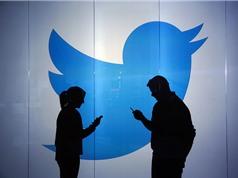 Mạng xã hội ảnh hưởng đến kết quả bầu cử