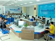 VietinBank lọt Top 10 doanh nghiệp nộp thuế lớn nhất năm 2016