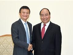 Tiềm năng phát triển thương mại điện tử của Việt Nam còn rất lớn