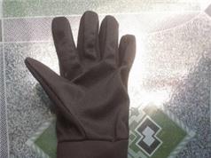 iGloves – Găng tay hỗ trợ giao tiếp cho người câm/điếc