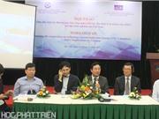 Thúc đẩy thương mại hóa công nghệ giữa các nền kinh tế thành viên APEC