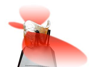 Thiết bị in 3-D giúp cải thiện tín hiệu và độ bảo mật Wi-FI