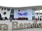 Bài học từ hệ sinh thái khởi nghiệp Barcelona